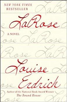 larose-a-novel-by-louise-erdrich