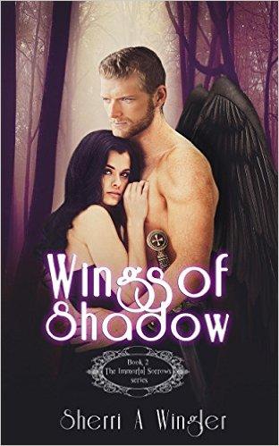 Wings of Shadow - 51b+E2DwLJL._SX310_BO1,204,203,200_