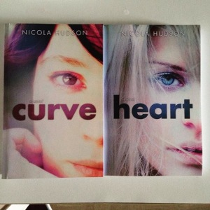 Curve-Heart_img_3067