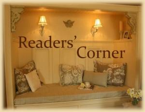 Readers-Corner