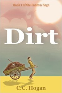 Dirt Cover