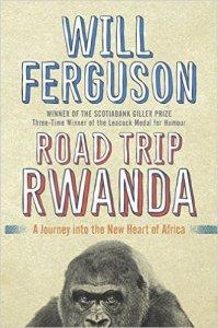 Road-Trip-Rwanda