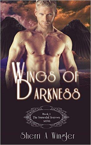 Wings of Darkness 51V+Y0-yujL._SX310_BO1,204,203,200_