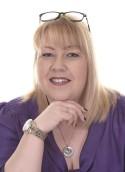 Elaine Chissick