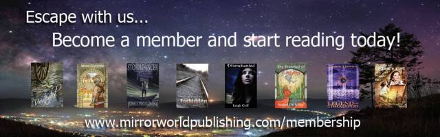 mirrorworldpublishing-membershipbanner-copy
