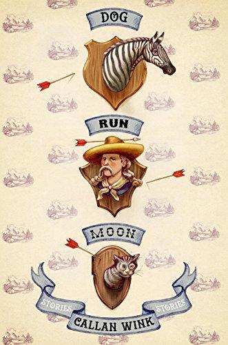 dog-run-moon-by-wink