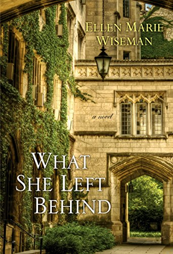 what-she-left-behind-by-wiseman
