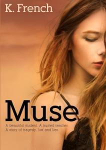 Muse by K. French 6951265_orig