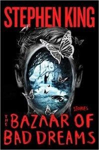 Bazaar-of-Bad-Dreams